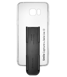 Adaptor for Samsung Galaxy S4
