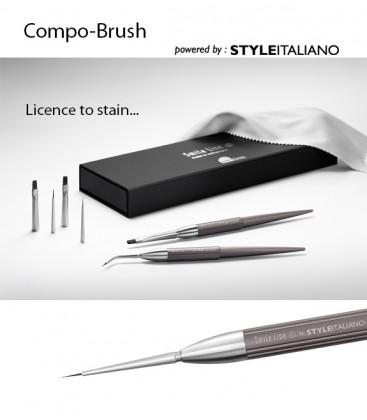 Compo-Brush