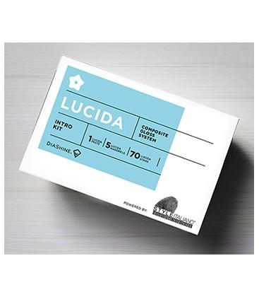 Lucida Kit
