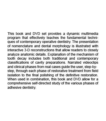 Guidelines for Adhesive Dentistry
