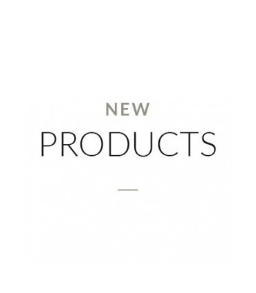Produktneuheiten